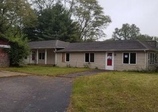 Casa en Remate en Chelsea 48118 MCKINLEY RD - Identificador: 4301468930