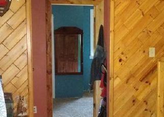 Casa en Remate en Atlantic Mine 49905 ERICKSON DR - Identificador: 4301473290