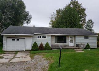 Casa en Remate en Alpena 49707 WAYNE RD - Identificador: 4301476809