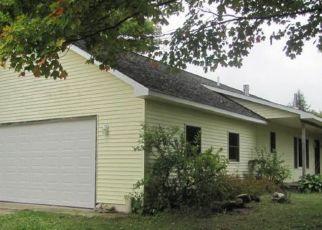 Casa en Remate en Central Lake 49622 CRAWFORD RD - Identificador: 4301479877