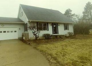 Casa en Remate en Imlay City 48444 ATTICA RD - Identificador: 4301485560