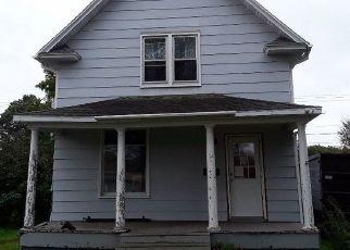 Casa en Remate en Iron River 49935 W GENESEE ST - Identificador: 4301487306
