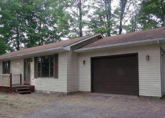 Casa en Remate en Alanson 49706 BANWELL RD - Identificador: 4301488631