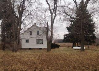 Casa en Remate en Reese 48757 BRIGGS RD - Identificador: 4301499577