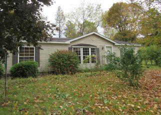 Casa en Remate en Bangor 49013 W MONROE ST - Identificador: 4301502195