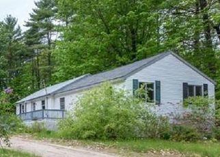 Casa en Remate en Sebago 04029 NW RIVER RD - Identificador: 4301516209