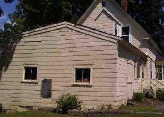 Casa en Remate en Pittsfield 04967 GEORGE ST - Identificador: 4301518406