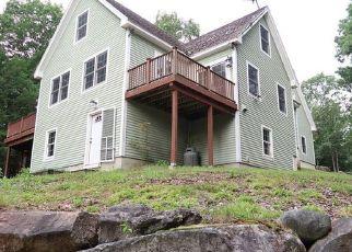 Casa en Remate en Jefferson 04348 HINKS RD - Identificador: 4301519727