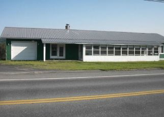 Casa en Remate en Frenchville 04745 US ROUTE 1 - Identificador: 4301521474