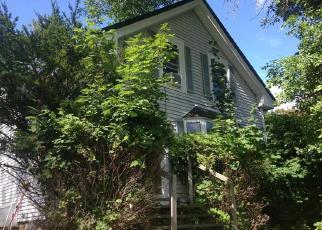 Casa en Remate en Machias 04654 WATER ST - Identificador: 4301525868