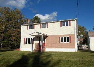 Casa en Remate en Ashland 04732 CRAIG RD - Identificador: 4301529804