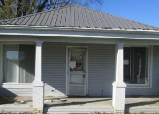Casa en Remate en Worthville 41098 S MAPLE ST - Identificador: 4301530672