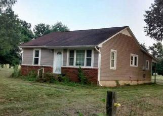 Casa en Remate en Benton 42025 MAGNESS RD - Identificador: 4301532870