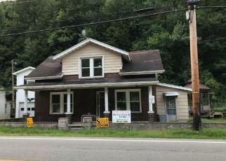 Casa en Remate en Mc Andrews 41543 POND CREEK RD - Identificador: 4301537682