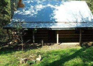 Casa en Remate en Lancaster 40444 WOODLAWN CIR - Identificador: 4301541173