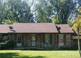 Casa en Remate en Smithfield 40068 DAVID DR - Identificador: 4301545114