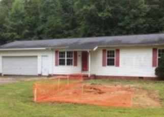 Casa en Remate en Staffordsville 41256 WALKER HL - Identificador: 4301551699