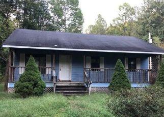 Casa en Remate en Livingston 40445 TRACE BRANCH RD - Identificador: 4301556964