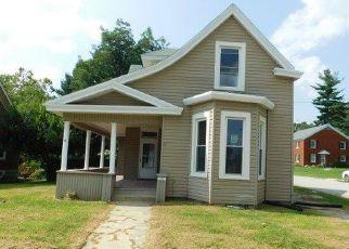 Casa en Remate en Millersburg 40348 MAIN ST - Identificador: 4301559128