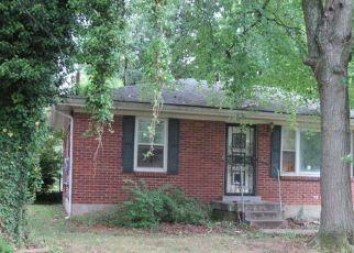 Casa en Remate en Fairdale 40118 JUNE DR - Identificador: 4301561776