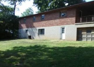 Casa en Remate en Ashland 41101 HIGHLAND AVE - Identificador: 4301576658