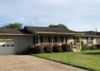 Casa en Remate en Greenup 41144 VAN BUREN AVE - Identificador: 4301582349