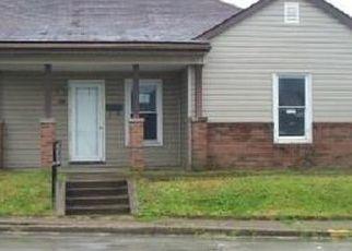 Casa en Remate en Maysville 41056 FOREST AVE - Identificador: 4301584547