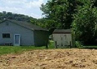 Casa en Remate en Carrollton 41008 6TH ST - Identificador: 4301586742