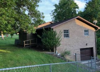 Casa en Remate en Ashland 41102 W WALLACE DR - Identificador: 4301588934