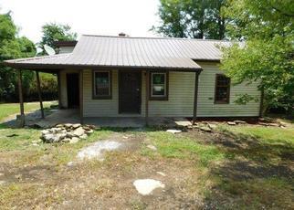 Casa en Remate en Mackville 40040 BATTLE RD - Identificador: 4301589805
