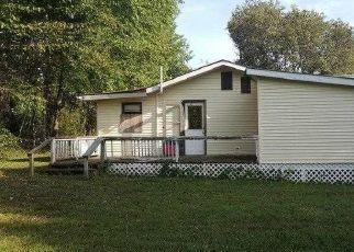 Casa en Remate en Kevil 42053 BONHAM ST - Identificador: 4301592426