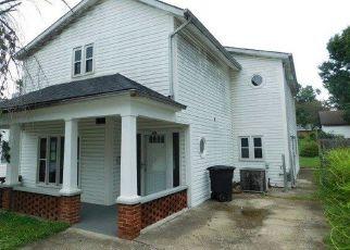 Casa en Remate en Frankfort 40601 NOEL AVE - Identificador: 4301600299