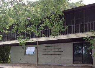 Casa en Remate en Carrollton 41008 KY HIGHWAY 36 W - Identificador: 4301601174