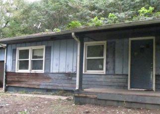 Casa en Remate en Shelbiana 41562 LOWER POMPEY RD - Identificador: 4301606442