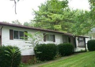 Casa en Remate en Vanceburg 41179 TOWN BR - Identificador: 4301608634