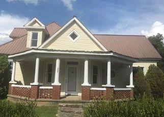 Casa en Remate en Cave City 42127 OWENS ST - Identificador: 4301611703