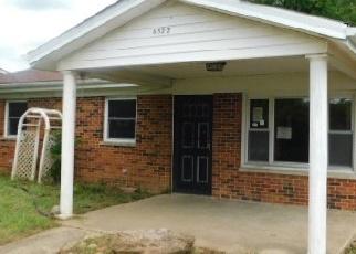 Casa en Remate en Burlington 41005 ROGERS LN - Identificador: 4301613895