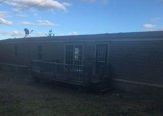 Casa en Remate en Summer Shade 42166 SUMMER SHADE RD - Identificador: 4301619131