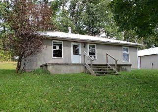 Casa en Remate en Munfordville 42765 MOUNT BEULAH LOOP RD - Identificador: 4301622650