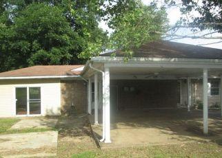 Casa en Remate en Greenville 42345 US HIGHWAY 62 W - Identificador: 4301640609