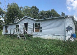 Casa en Remate en Tompkinsville 42167 VALLEY VIEW RD - Identificador: 4301645417