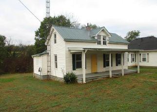 Casa en Remate en Bloomfield 40008 SPRINGFIELD RD - Identificador: 4301653748