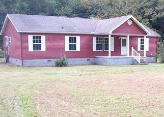 Casa en Remate en Phelps 41553 STATE HIGHWAY 194 E - Identificador: 4301654171