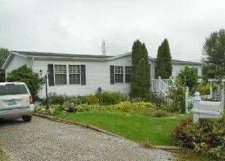 Casa en Remate en Milton 40045 BRANDON WAY - Identificador: 4301657685
