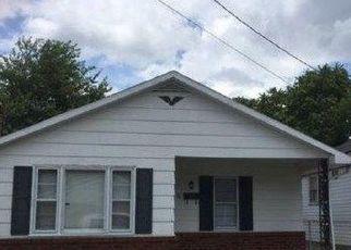 Casa en Remate en Maysville 41056 WOOD ST - Identificador: 4301659431