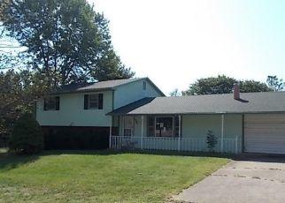 Casa en Remate en Carmi 62821 COUNTY ROAD 1285 N - Identificador: 4301667312