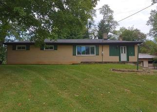 Casa en Remate en Loveland 45140 WINDING LN - Identificador: 4301671707