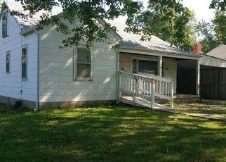 Casa en Remate en Scottsburg 47170 THOMAS ST - Identificador: 4301679137