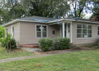 Casa en Remate en Mc Leansboro 62859 N MCCLELLAN ST - Identificador: 4301680907