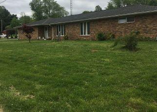 Casa en Remate en Owensville 47665 IVY LN - Identificador: 4301681776